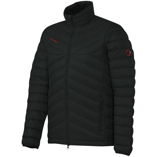 Mammut Trovat IS Jacket