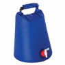 photo: Reliance Nylon Collapsible Water Container