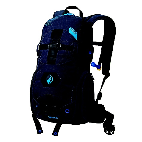 CamelBak Tycoon Hydration Pack