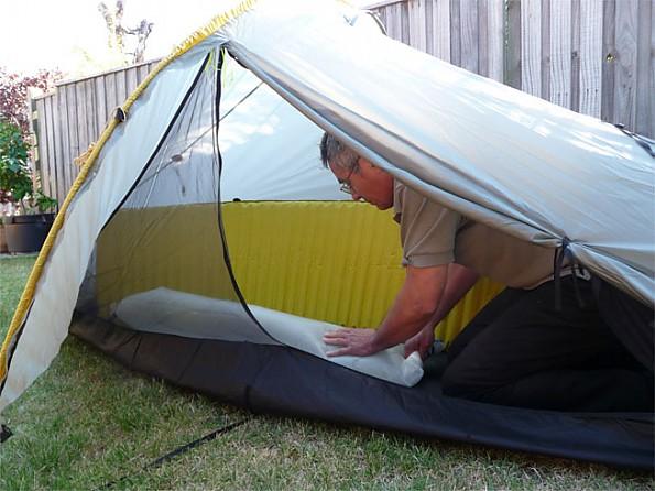 Instaflator-inside-tent.jpg