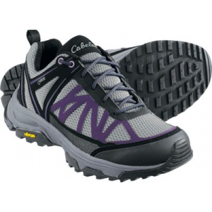 Cabela's XPG Multisport Gore-Tex Trail Shoe