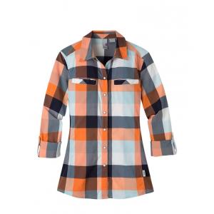 Stio Eddy Shirt LS
