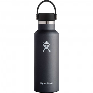 Hydro Flask Standard Mouth Loop Cap