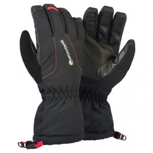 photo: Montane Mantle Glove waterproof glove/mitten