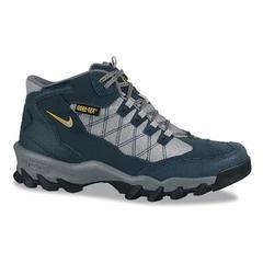 Nike Tengu Mid