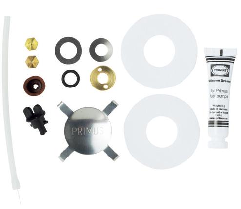 photo: Primus VariFuel Maintenance Kit stove maintenance kit
