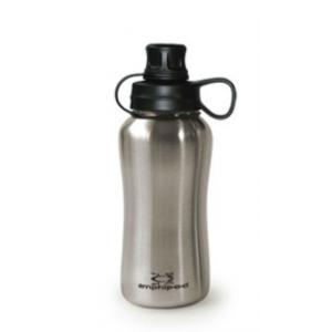 Amphipod PureRun Stainless Bottle 16oz