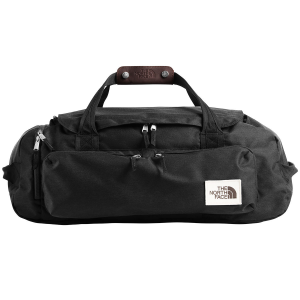 The North Face Berkeley Duffel
