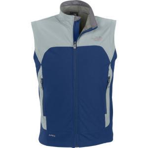 The North Face Apex Elixir Vest