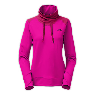 The North Face Dynamix Tech Top