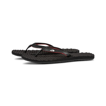 photo: The North Face Base Camp Mini flip-flop