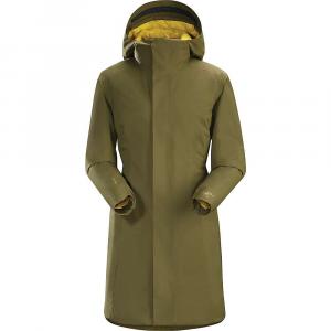 Arc'teryx Durant Coat
