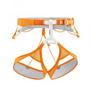 photo: Petzl Sitta sit harness