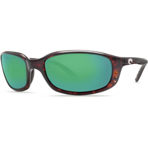 photo: Costa Del Mar Brine sport sunglass