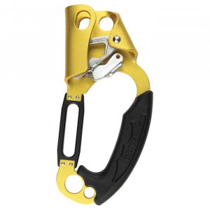 Grivel Ascender Descender