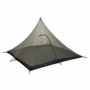 photo: Black Diamond Mega Bug tarp/shelter