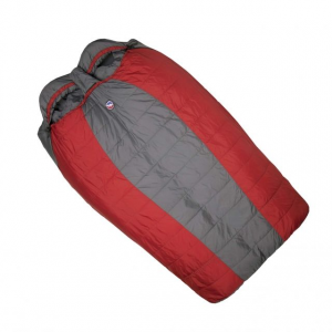Big Agnes Big Creek 30°