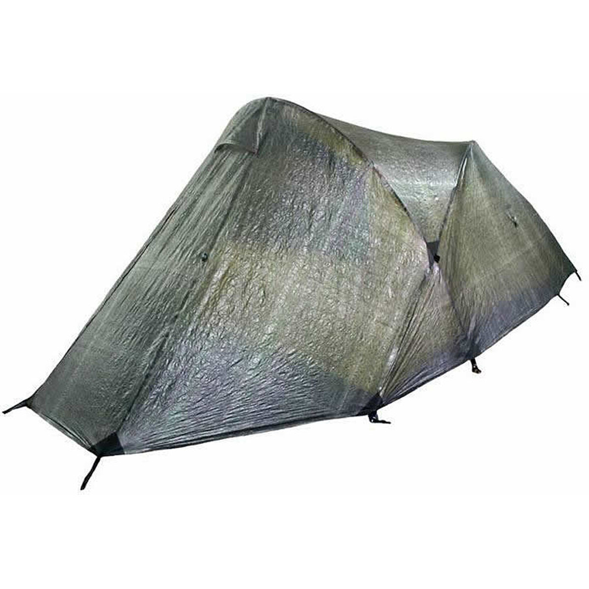 photo: Terra Nova Voyager Ultra 2 Tent three-season tent