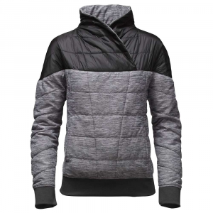 The North Face Pseudio Pullover