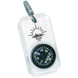 REI Mini Compass