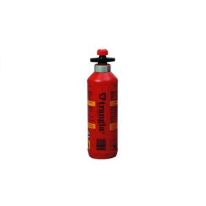 photo: Trangia Fuel Bottle fuel bottle