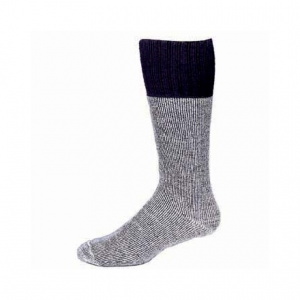 photo: Fox River Wick-Dry Outlander Boot Sock hiking/backpacking sock