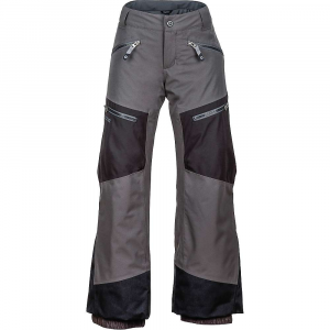 photo: Marmot Boys' Freerider Pant snowsport pant