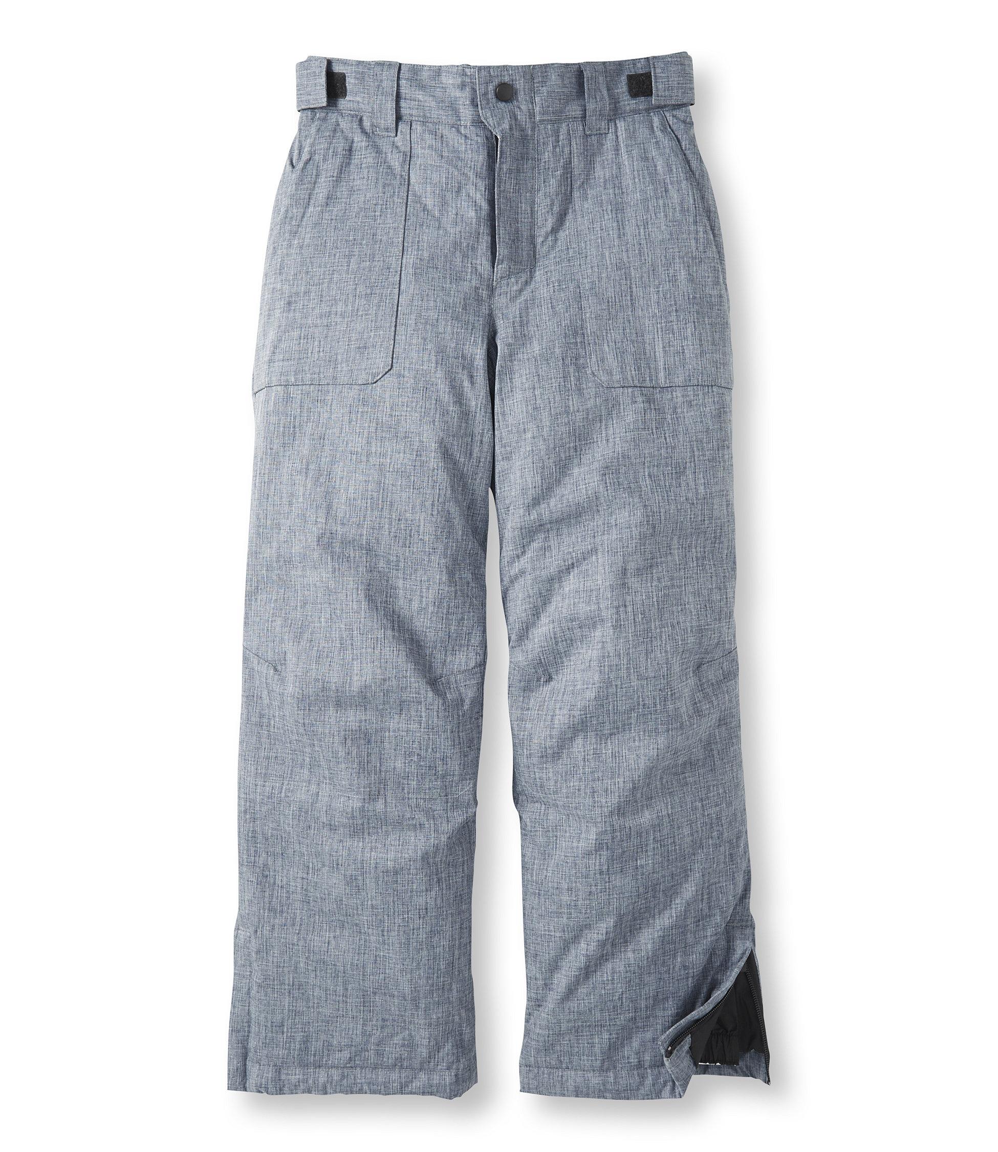 L.L.Bean Maine Mountain Pants