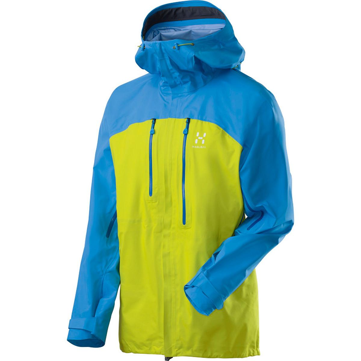 Haglofs Rando Pro Jacket