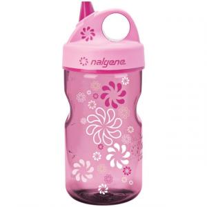 Water Bottle Reviews Trailspace Com