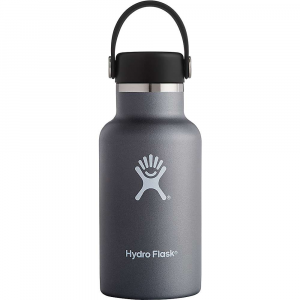 photo: Hydro Flask 12 oz Standard Mouth Bottle thermos