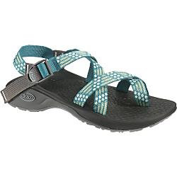 Chaco Updraft Ecotread 2