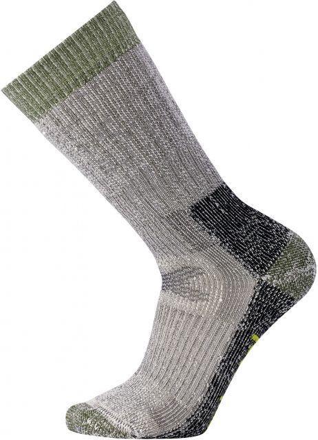 photo: Smartwool Hunting Extra Heavy Crew Sock hiking/backpacking sock