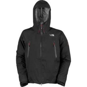 The North Face Heathen Jacket