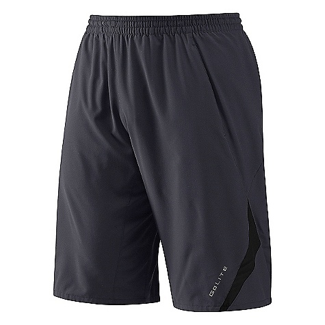 GoLite Mesa Trail Run Short