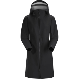 Arc'teryx Imber Jacket
