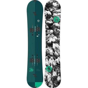 Burton Custom Splitboard