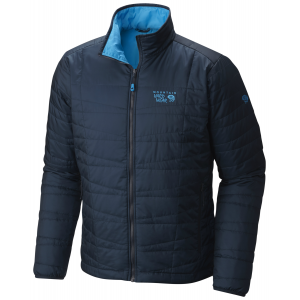Mountain Hardwear Switch Flip Jacket