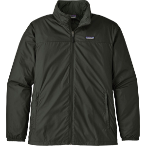 Patagonia Light and Variable Jacket