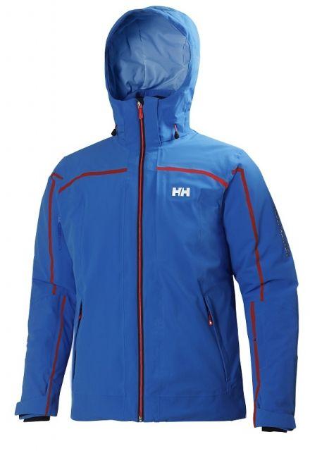 Helly Hansen Podium Jacket