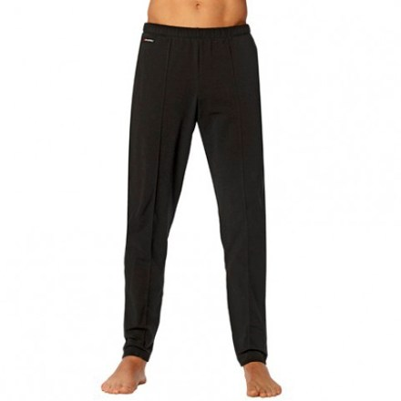 SportHill XC Pant