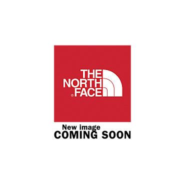 photo: The North Face Men's Ultra Heavyweight Ski snowsport sock
