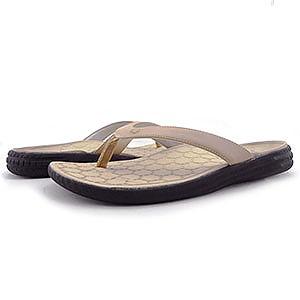 photo: Tredagain Guadalupe Sandal flip-flop