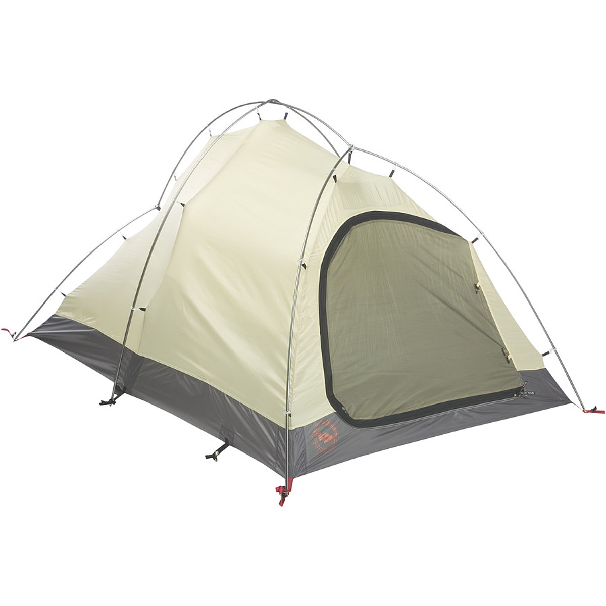 photo: Big Agnes String Ridge 2 four-season tent