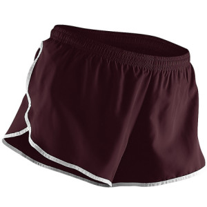 photo: Sugoi Women's 42K Short active short
