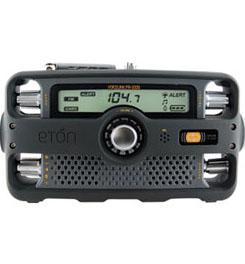 Etón Voicelink FR1000