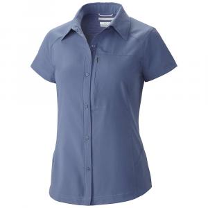 Columbia Silver Ridge II Short Sleeve Shirt