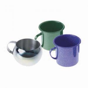 GSI Outdoors Sierra Campware Espresso Cup