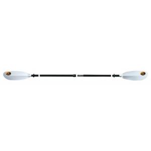 Advanced Elements Orbit Paddle