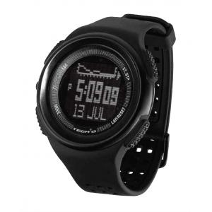 photo: Tech4o Traileader Jet compass watch